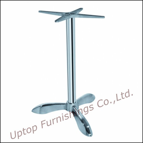 Uptop Furnishings Co Ltdchina Dining Room Furniture Restaurant - Restaurant table base parts