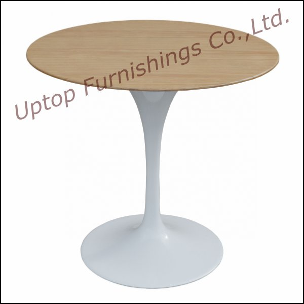 Uptop furnishings co dining room furniture for Table table restaurants locations