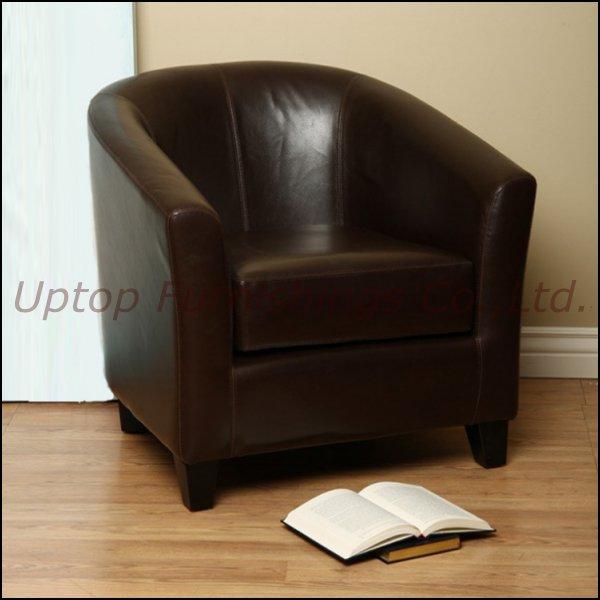 Sofas Club Chair