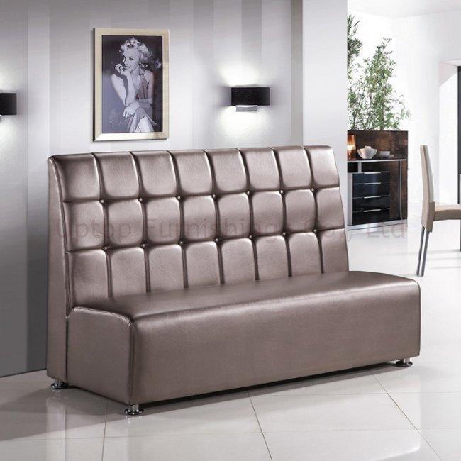 Restaurant sofas sofa mjob thesofa