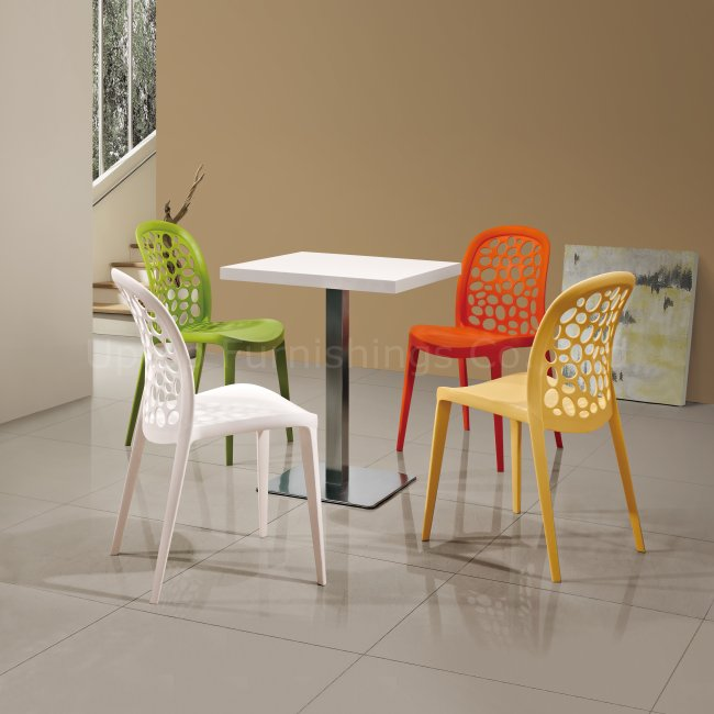 Name:Cafe Furniture NO:SP CT515 Type: Specification: Material: Volume: