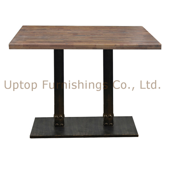 Uptop Furnishings Co Ltdchina Dining Room Furniture Restaurant Living Tables And Chairs