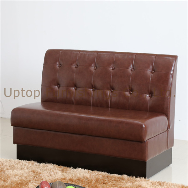 Sectional Sofas Kijiji London: Dining Sofas Abbott Rigby Dining Sofa Rittenhouse Home