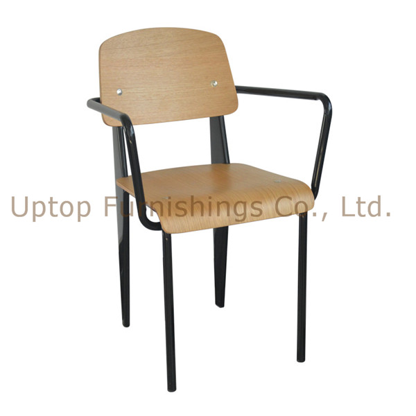 Uptop Furnishings Co Ltdchina Dining Room Furniture
